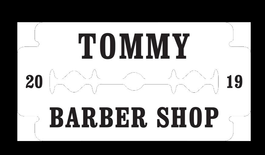Tommy Barber Shop